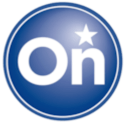 HOW TO GET ONSTAR?